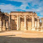 Капернаум, или «за что нас не любят дети»