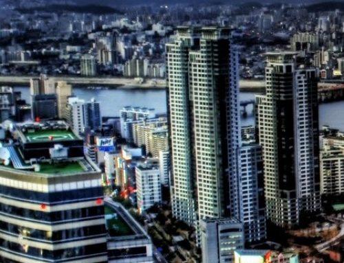 В мае Азербайджан организует экспортную миссию в Южную Корею