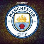 """Американский портал назвал """"Манчестер Сити"""" наиболее вероятным победителем ЛЧ"""