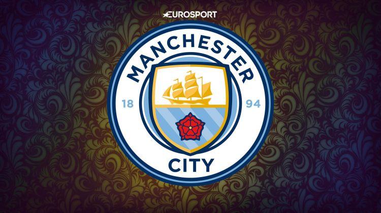 Американский портал назвал «Манчестер Сити» наиболее вероятным победителем ЛЧ
