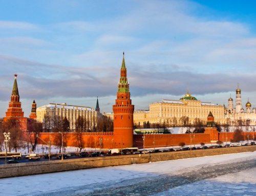 Посольство Азербайджана в РФ: Убедительно просим не верить фейковым новостям и провокационным заявлениям