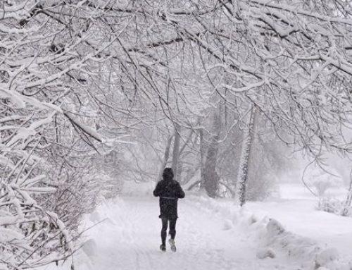 Министерство предупредило об изменении погодных условий в Азербайджане