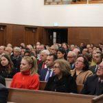 В американской церкви почтили память жертв Ходжалинского геноцида