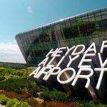 Стали известны имена самых пунктуальных авиакомпаний в Азербайджане