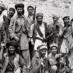 Вашингтон решает, кому доверить Кабул