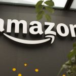 Трамп прокомментировал отказ Amazon разместить штаб-квартиру в Нью-Йорке
