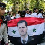 Советник Асада рассказал, какие страны допустят к восстановлению Сирии