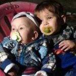 Возбуждено уголовное дело в связи с двумя брошенными детьми в Бардинском районе