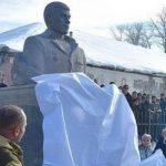 В Тбилиси азербайджанцам разрешили провести акцию протеста