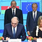 Быть или не быть соглашению с ЕС? Вот в чем вопрос