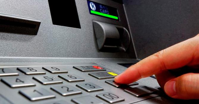Пенсии и соцвыплаты в Азербайджане будут выданы по новому графику