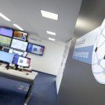 Спецслужбы фиксируют учащение кибератак на критическую инфраструктуру ФРГ
