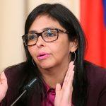 Мадуро объявил 8 марта выходным днем и обвинил в этом США