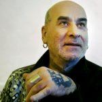 Азербайджанец привезет из Парижа 250 отрезов ткани: и это - признанные арт объекты
