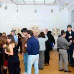 Дом, который объединит профессионалов и любителей фотографии в Баку