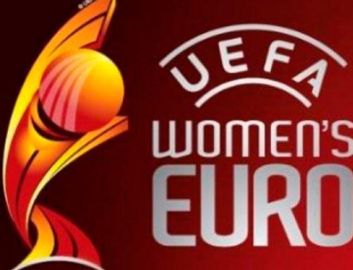 Стали известны соперники сборной Азербайджана на ЕВРО