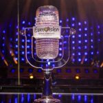 Организаторы «Евровидения» отказались от поездки в Нидерланды из-за коронавируса