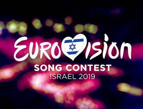 Фавориты «Евровидения» 2019: какое место Азербайджану пророчат букмекеры?
