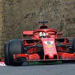 """Количество гонок """"Формулы-1"""" может увеличится до 22-х"""