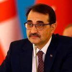 """Донмез: Строительство газопровода """"Турция-Нахчыван"""" будет вестись быстрыми темпами"""