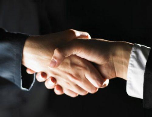 Азербайджан и Италия заключат новое соглашение по инвестициям