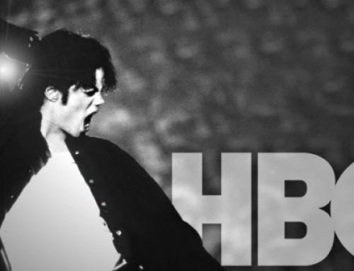 Семья Майкла Джексона требует от телеканала HBO $100 млн