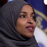 Конгрессвумен-мусульманка подверглась критике