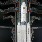 СМИ: в Индии начали выбирать кандидатов для полета в космос