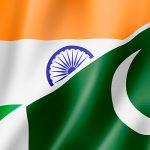 Есть риск серьезного конфликта между Индией и Пакистаном