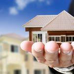 Право выкупа съемного жилья почти реальность