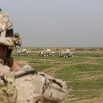 В Ираке задержали шестерых террористов, готовивших атаки на севере страны