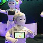 Трамп собирается стимулировать работы в сфере искусственного интеллекта
