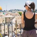 В Израиле налог на жилье, сдаваемое в аренду туристам, может быть удвоен