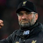 """Маркус Баббель: Клопп станет одним из лучших тренеров """"Ливерпуля"""", если выиграет АПЛ"""