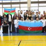 Успех Карабаха в Москве
