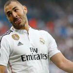 """Карим Бензема: Раньше я играл для Роналду, теперь я лидер атаки """"Реала"""""""