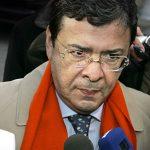 Колумбия на встрече Группы Лимы выступит за скорейшие выборы в Венесуэле