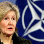 США открыты к новым соглашениям по контролю над вооружениями