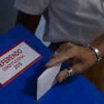Куба меняет Конституцию