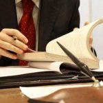 В регионах Азербайджана начнут действовать филиалы Коллегии адвокатов