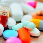 Сначала года в Азербайджане от лекарств пострадали 87 человек