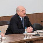 Беларусь обеспокоена возможным размещением в Европе новых ракет
