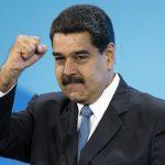 Мадуро поблагодарил жителей Нью-Йорка за поддержку Венесуэлы