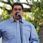 США ввели визовые ограничения против приближенных к Мадуро