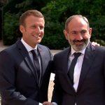 Неизвестная Франция: Макрон не первый и не последний…