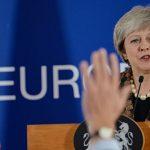 Британские министры считают, что Мэй летом покинет пост премьера