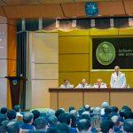 Нужен ли стране институт налогового омбудсмена?
