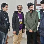 В январе задержаны 452 незаконно проживающих в Азербайджане мигранта