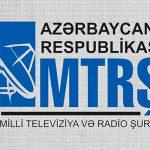 НСТР Азербайджана отменил конкурс в связи с радиочастотой 102 MГц