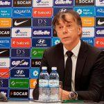 Никола Юрчевич: Надо постараться выйти в финальную стадию ЕВРО-2020